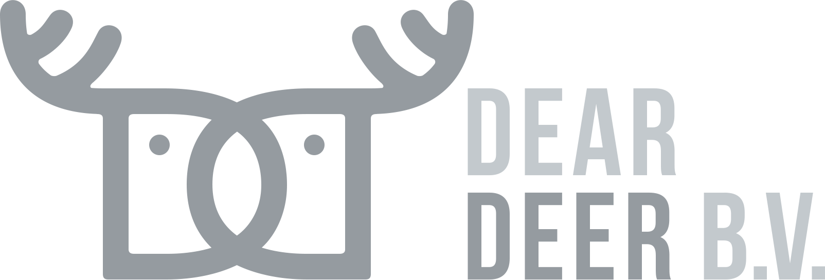 EM Group_Logo_DearDeerB.V: The experience thus far has been fantastic, adding tremendous value to our business.