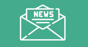 NEWS-Additional-warrants-regulatory-developments-for-Curaçao-online-gambling-license-holders