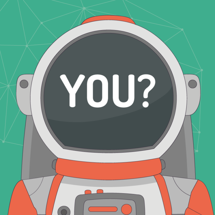 EM-Group-Astronaut= Recruiting legal financial experts