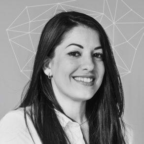 EM Group-Team-Francesca Baldacchino Legal Account Manager - Malta