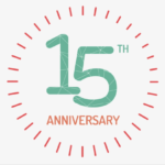 eMoore 15 year anniversary!